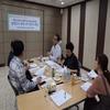 『재가노인 생활안전 119』 재가노인의 주거환경 및 안전사고에 대한 실태조사 관련 4차 회의 개최
